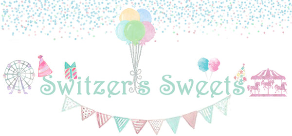 Switzer's Sweets
