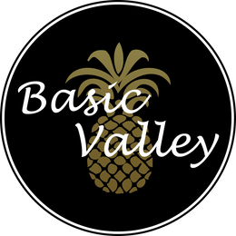 Basic Valley