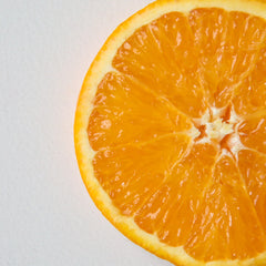 orange_vitaminc_closeup