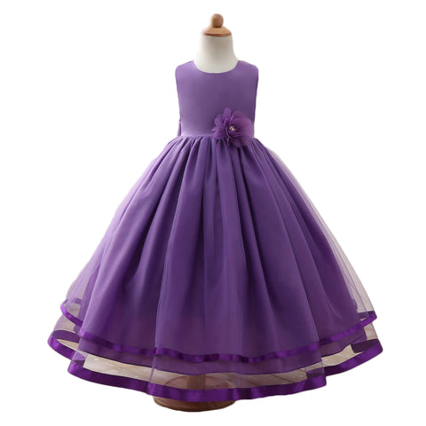 Sweet Dreams Dress