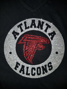 huge selection of bc06f 2dc3c Atlanta Falcons Collections – Tagged