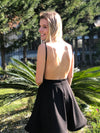Vestido Tiffany - Messy Store