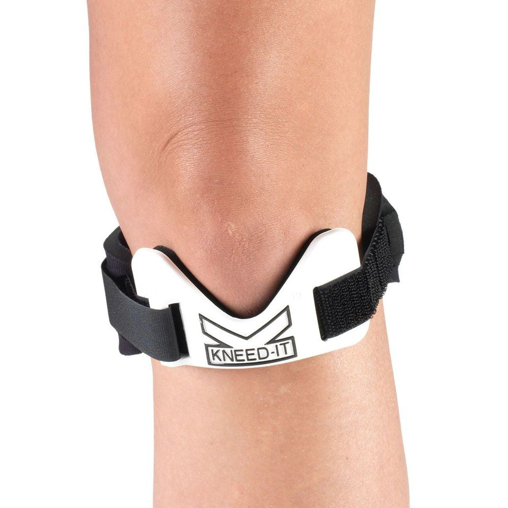 2422 KNEED-IT THERAPEUTIC KNEE GUARD