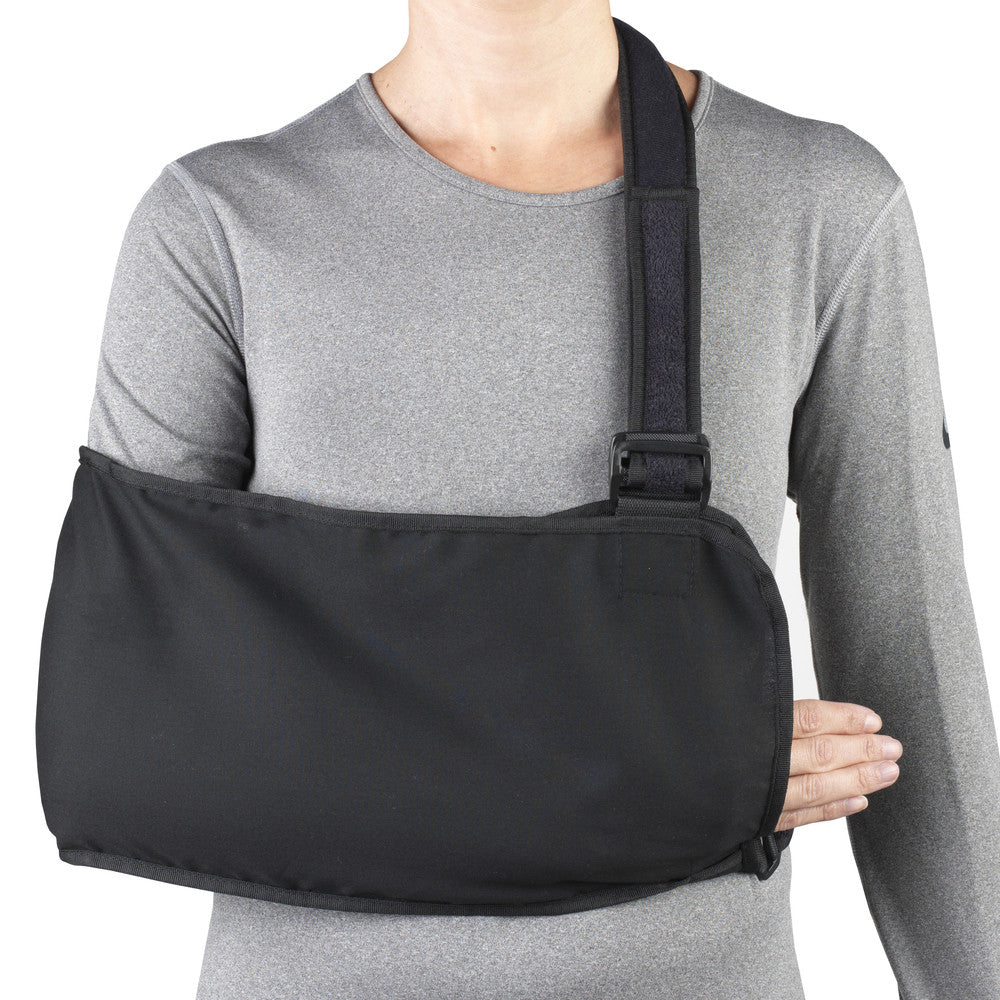 2464 / LIGHTWEIGHT SHOULDER IMMOBILIZER
