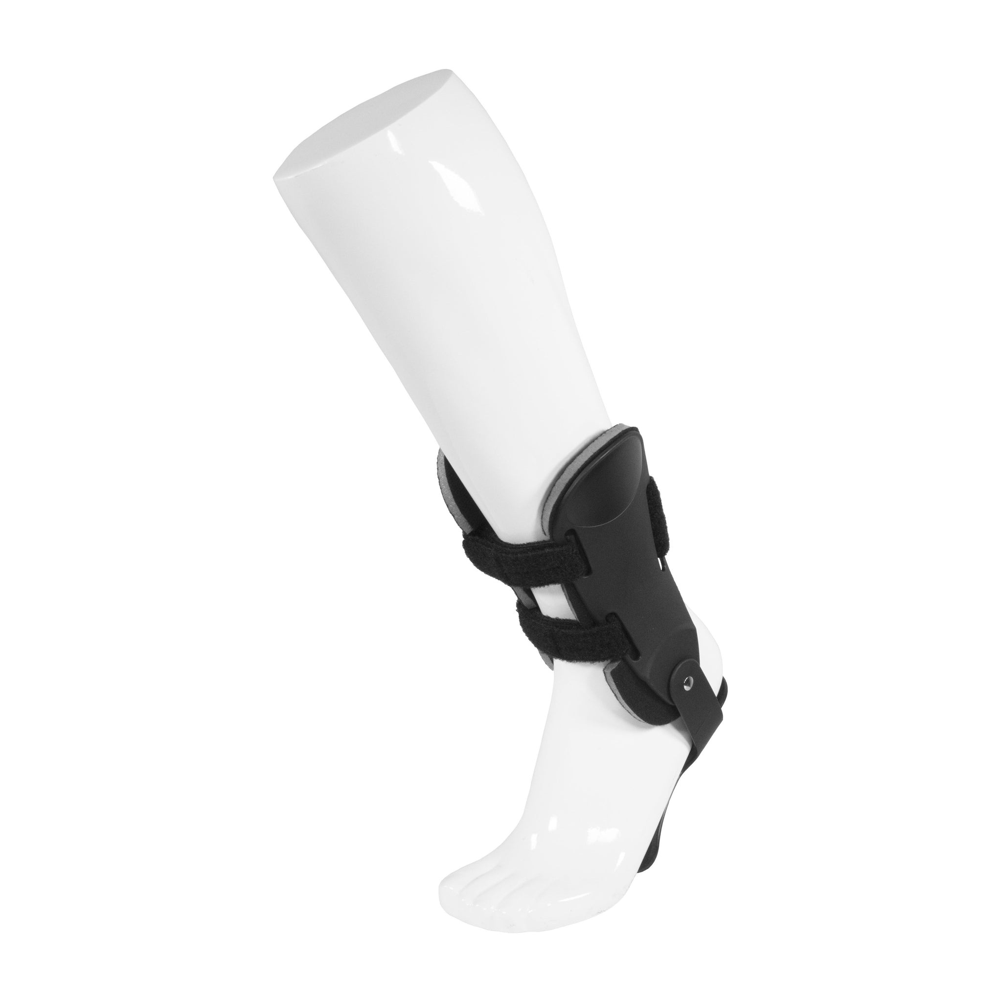 2091 HINGED ANKLE STABILIZER