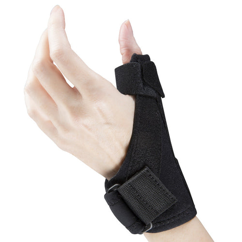 2074 / THUMB STABILIZER