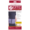 Front packaging of SELECT SERIES ABDOMINAL HERNIA SUPPORT