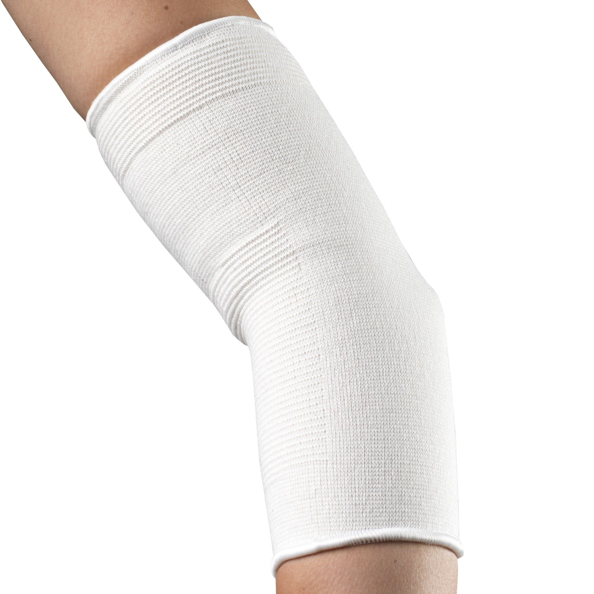 --2419 / PULLOVER ELASTIC ELBOW SUPPORT--