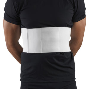 OTC 2459, Rib Belt For Men
