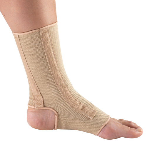 OTC 2560, Ankle Support with Spiral Stays