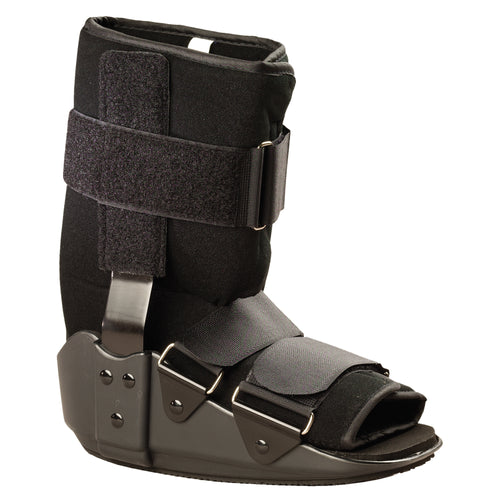 OTC CMS-001-11, Valuline Low Top Walker Boot