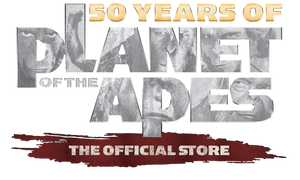 Shop Apes Movie