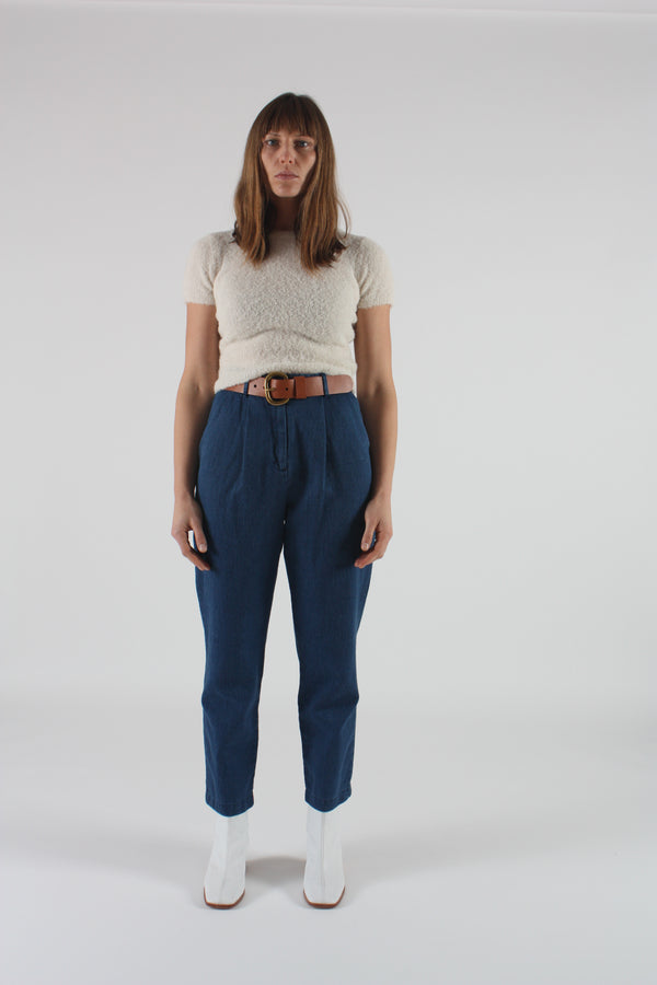 Jade Pant Denim