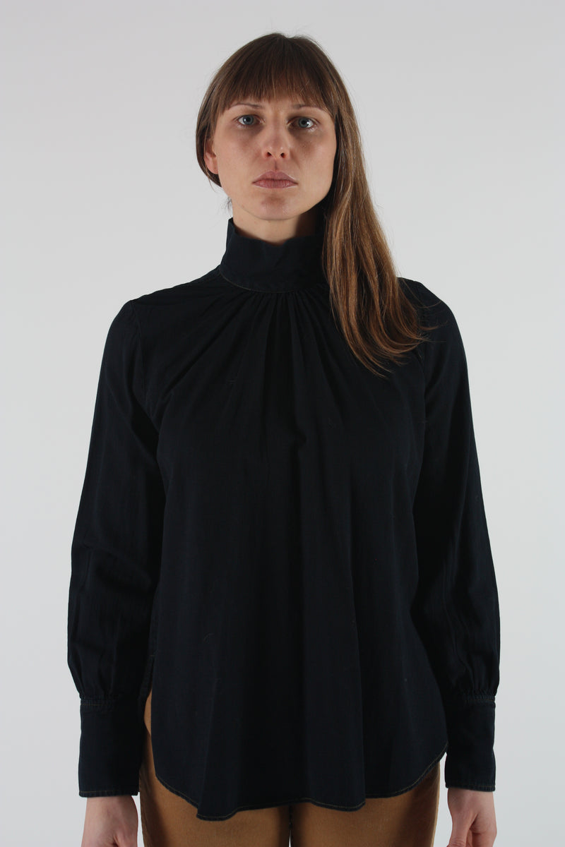 Rite Top Black Rinse