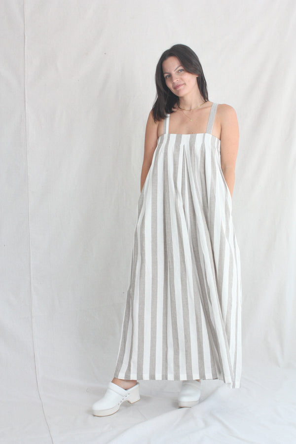Carpenter Pant Midnight