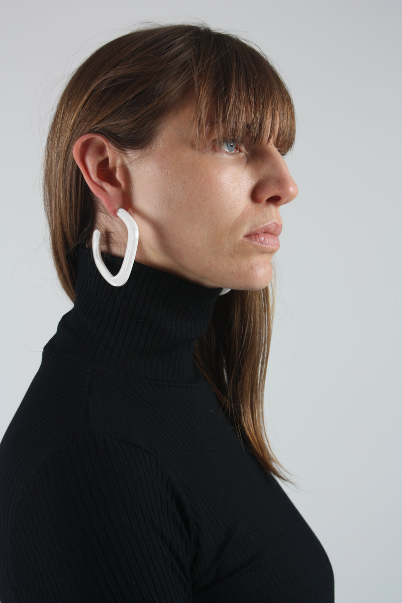 Chilla Earrings