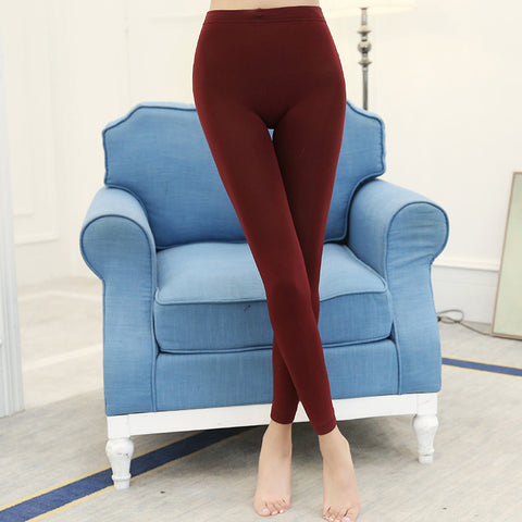 Image of LegLux Leggings