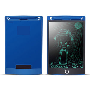 Drawing Toy LCD Writing Tablet