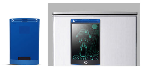 Image of Drawing Toy LCD Writing Tablet