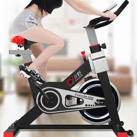 Kawano dynamic indoor sports bicycle