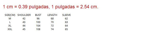Image of Luxury Mens Slim Fit Shirt Plaid Mens Shirts Slim Fit Cotton Long Sleeve Formal Dress Casual Social Plus Size Shirt