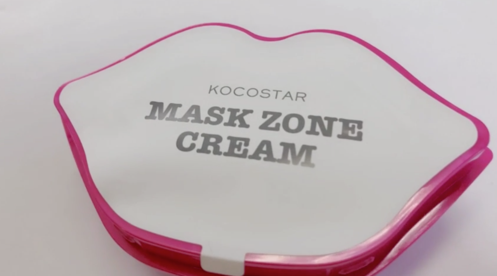 mask zone cream 45g