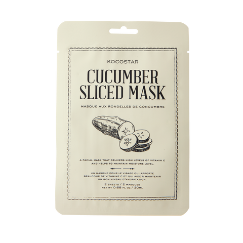 therapy sliced mask collection
