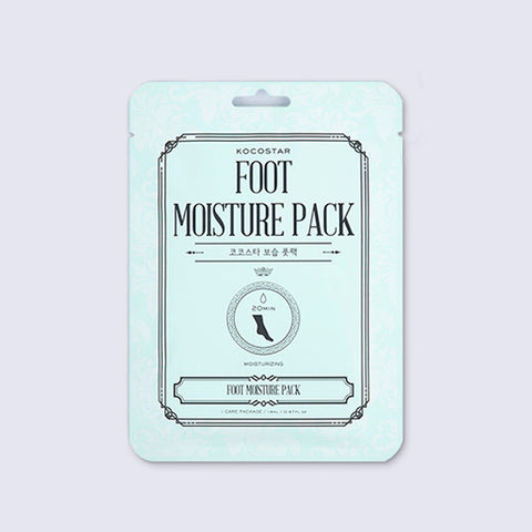 long boots fitting pack