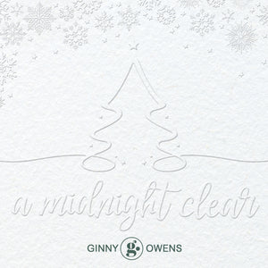 A Midnight Clear (Digital Download)