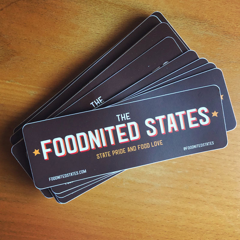 foodnited-states-brand-stickers