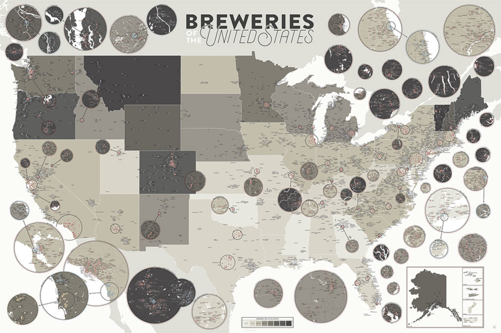 breweries-poster-pop-chart
