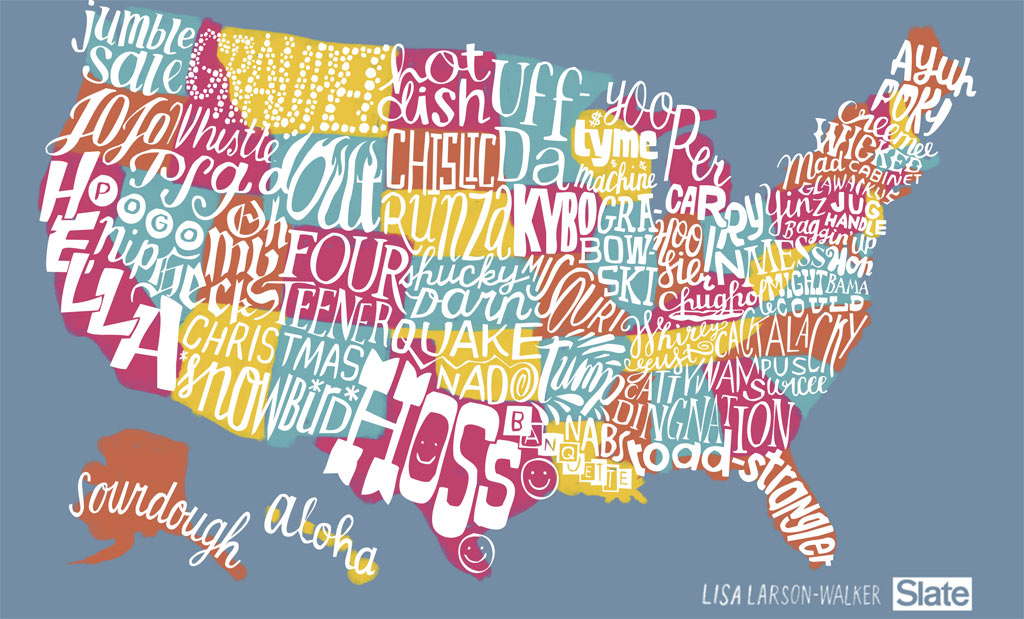 us-slang-terms