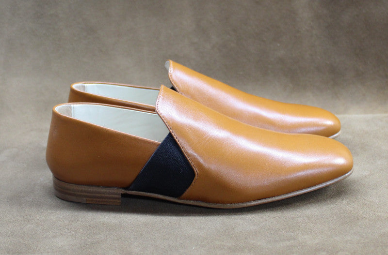 Alice Renaissance Loafer (Ladies)