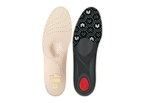 Viva Orthotic Insoles