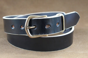 Scratch & Dent Belts - Size Adjustable