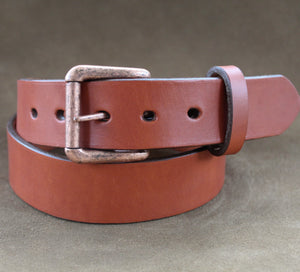 Scratch & Dent Belts - Size 36