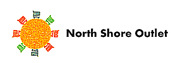 North Shore Outlet