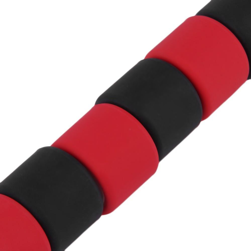 North Shore Outlet's Yoga Exercise Roller Foam Massager