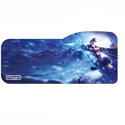 Large Mouse Pad for Desktop, PC, Computer, Laptop. (Custom Designs)