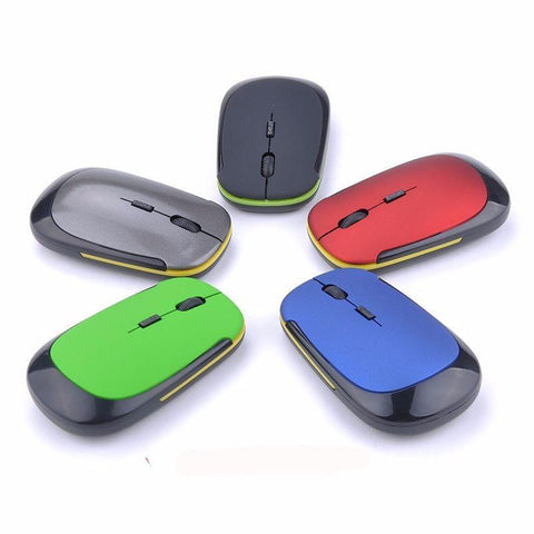 USB-laptop-mouse-assorted-colors