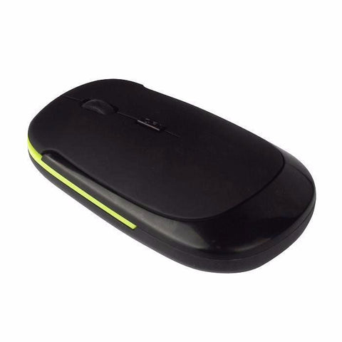 (Promo) North Shore Outlet's Wireless Mouse For Computer, Laptop, Notebook