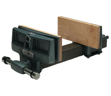 Wilton 79A Pivot Jaw Woodworkers Vise - Rapid Acting