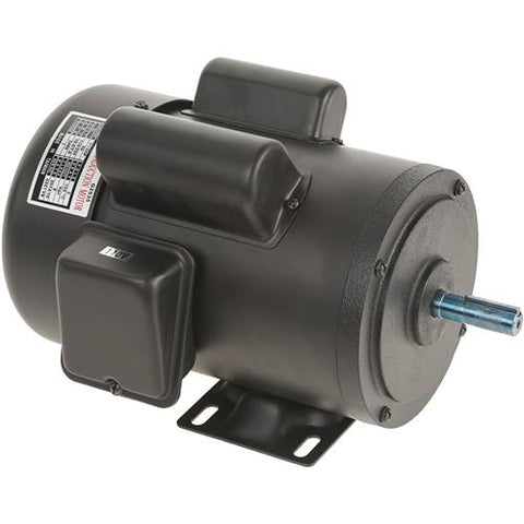 G2535 Heavy Duty Motor