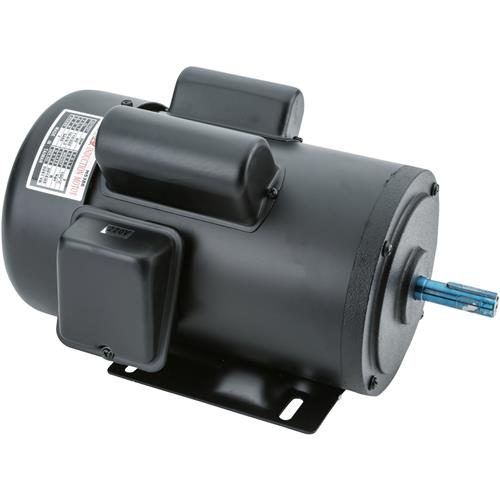 2 HP Single-Phase 3450 RPM 110V/220V