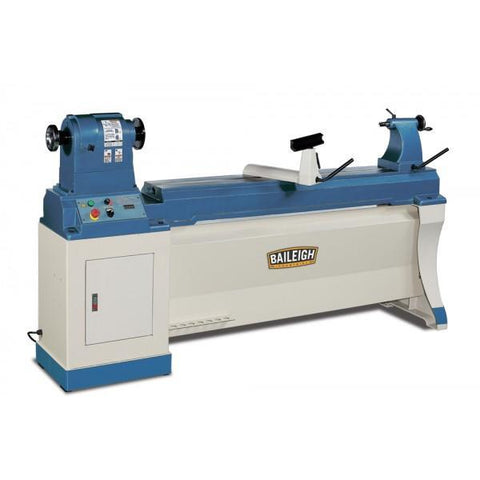 Wood Lathes Inc. - Wood Lathes Inc.