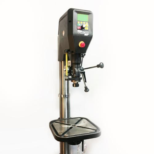 Nova Drill Press NOVA Vulcan DVR Drill Press