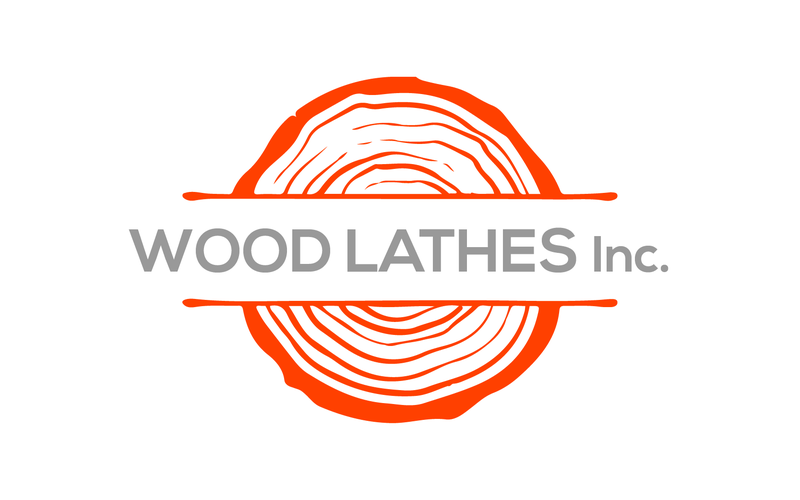 Wood Lathes Inc.