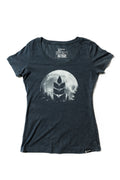 Women's Moon Shirt