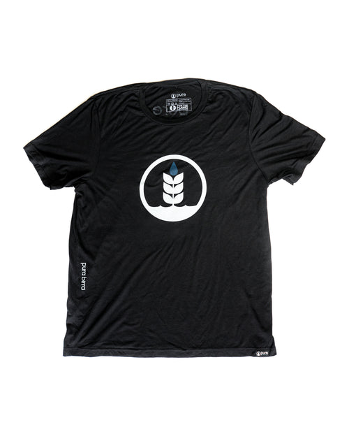 Men's Logo Shirt