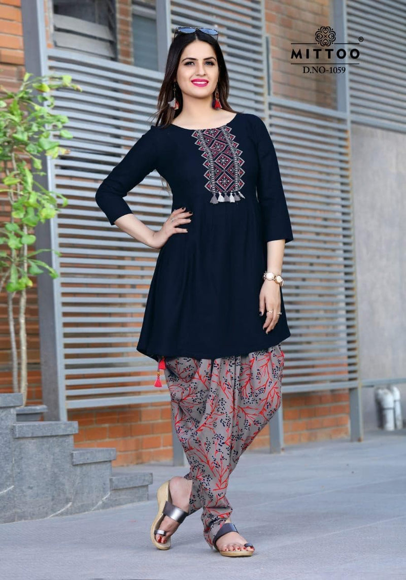 Batik S-12 Two Piece Lawn Collection